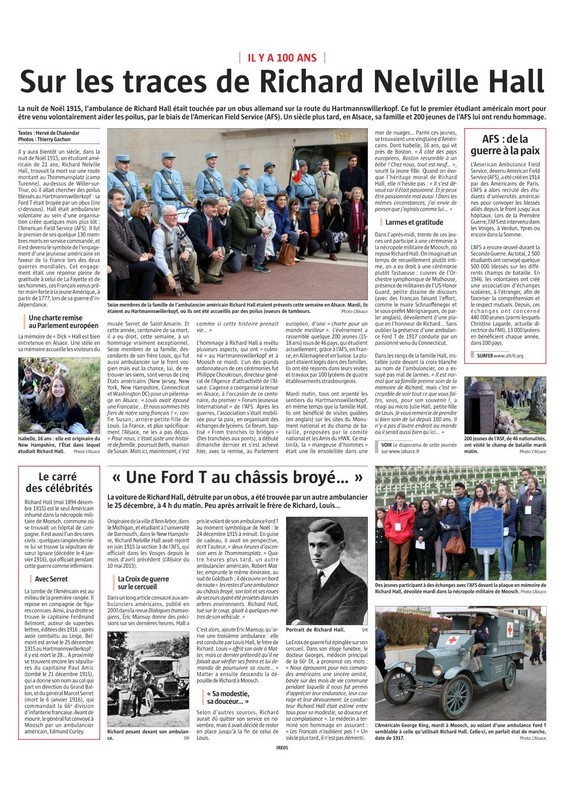 Article journal NKW 03-11-15