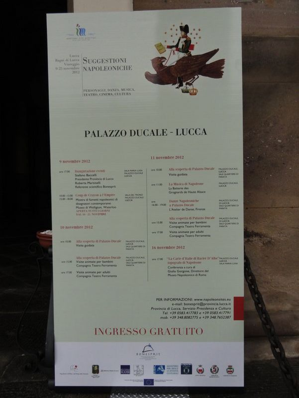 bgha 10-11-12 lucca_15