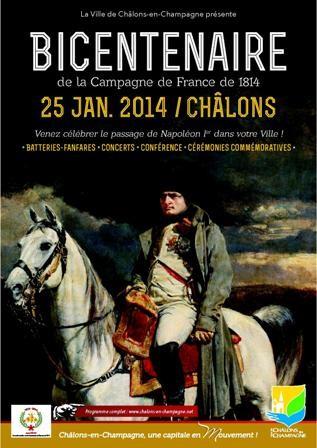 bgha bicentenaire chalon 25-01-14-a1