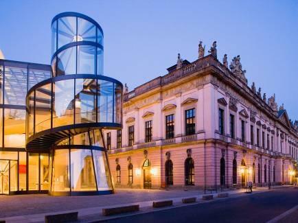 bgha_ec_n92_musee_berlin-03