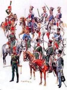 bgha_rh_n92_cavalerie_imperiale-01