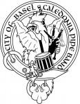 logo_caledonia