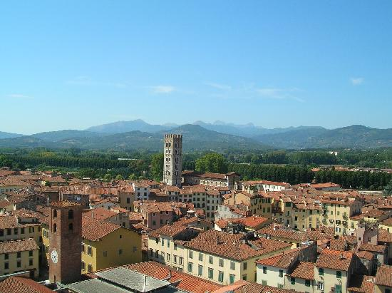 lucca_01