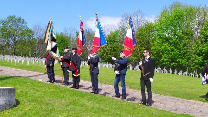 poilu_commemoration_vieil_armand_tambour_2014_15