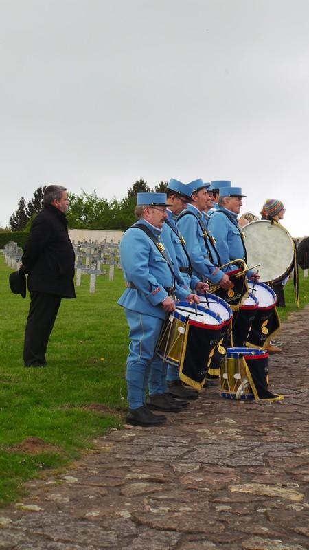 poilu_commemoration_vieil_armand_tambour_2014_18
