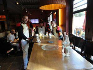 rueil_malmaison 15-9-12- 03