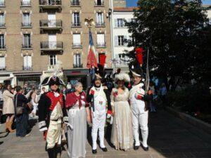 rueil_malmaison 15-9-12- 25