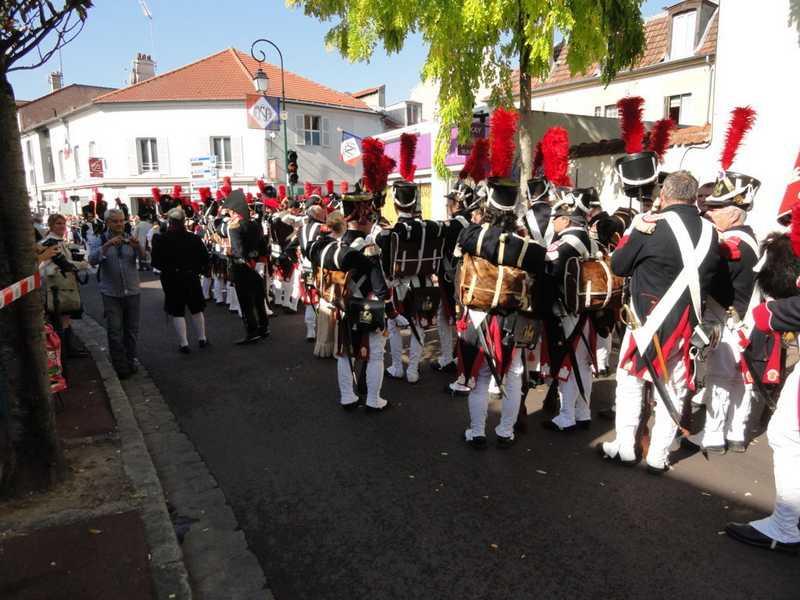 tambour_bgha-rueil-malmaison_21-09-14_d