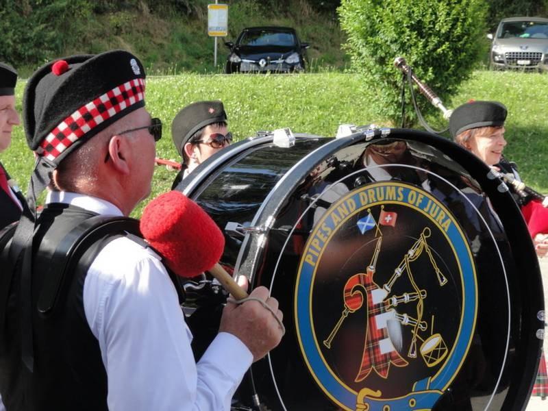 tambours bgha alle suisse 13-06_e