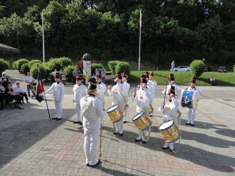 tambours bgha alle suisse 13-06_g