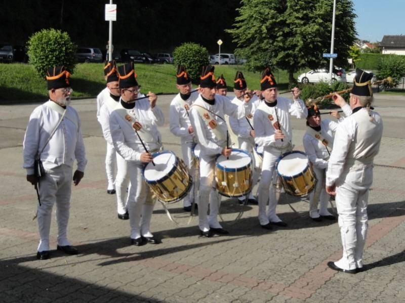 tambours bgha alle suisse 13-06_h