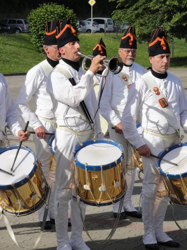 tambours bgha alle suisse 13-06_i