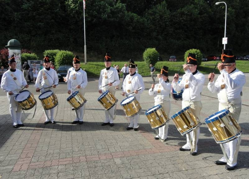 tambours bgha alle suisse 13-06_j