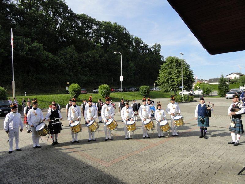 tambours bgha alle suisse 13-06_k