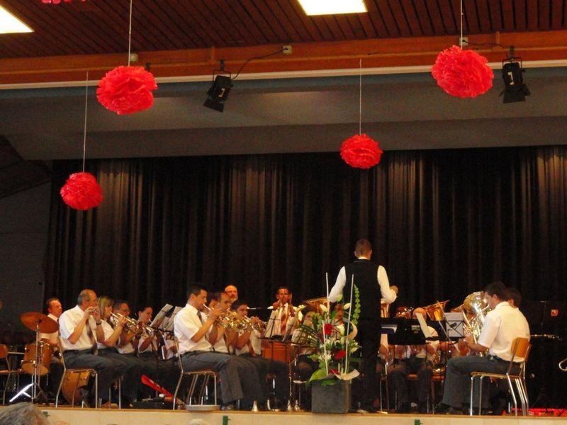 tambours bgha alle suisse 13-06_m