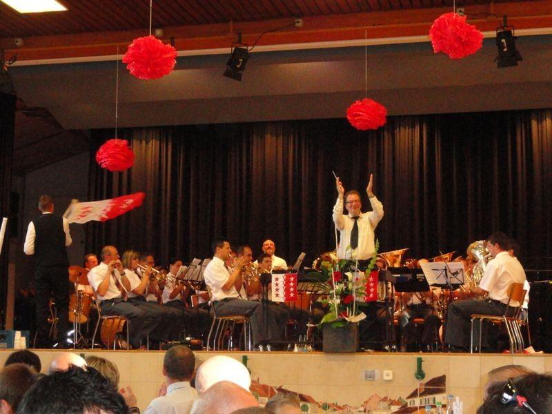 tambours bgha alle suisse 13-06_q