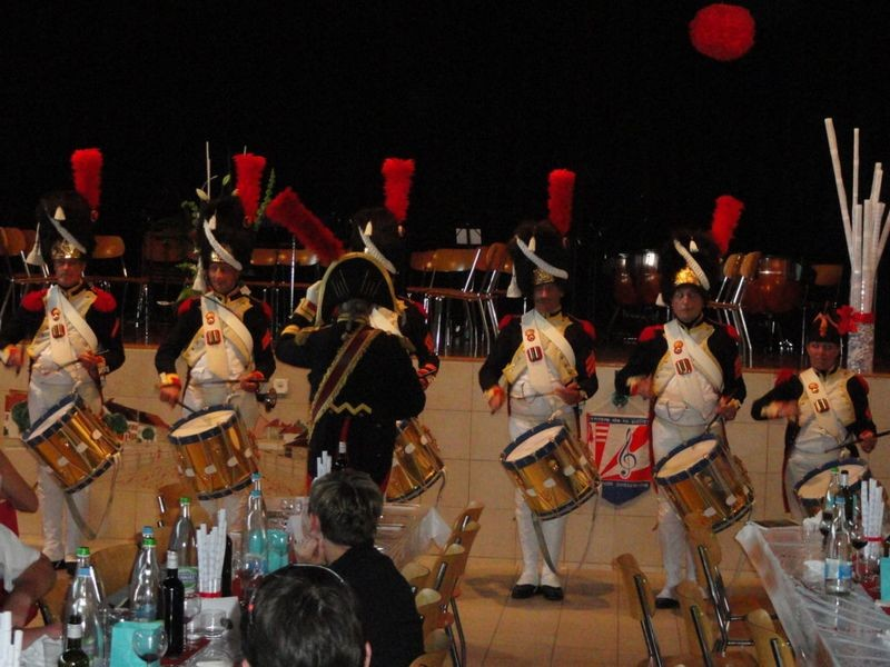 tambours bgha alle suisse 13-06_u