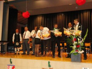 tambours bgha alle suisse 13-06_x