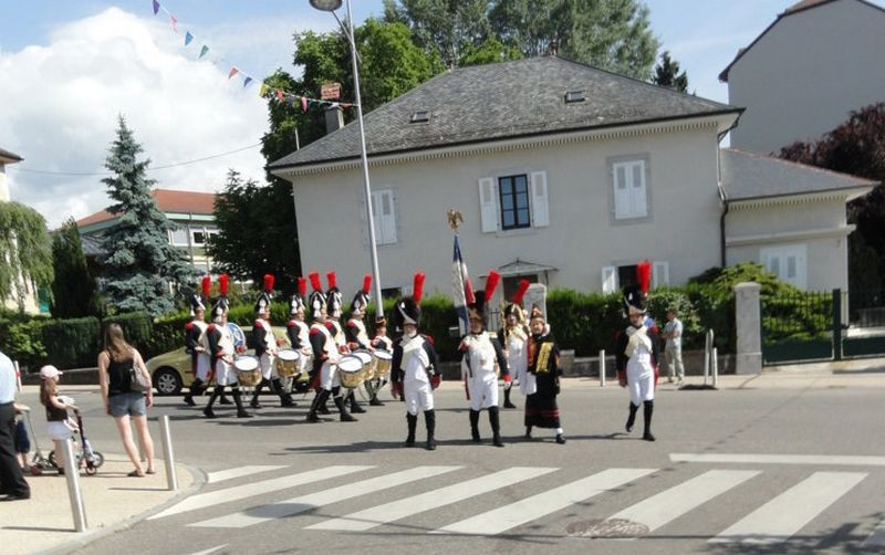 tambours-bgha st genis pouilly 30-05-15_e