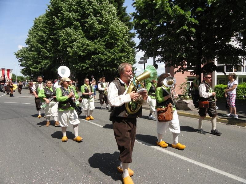 tambours-bgha st genis pouilly 30-05-15_i