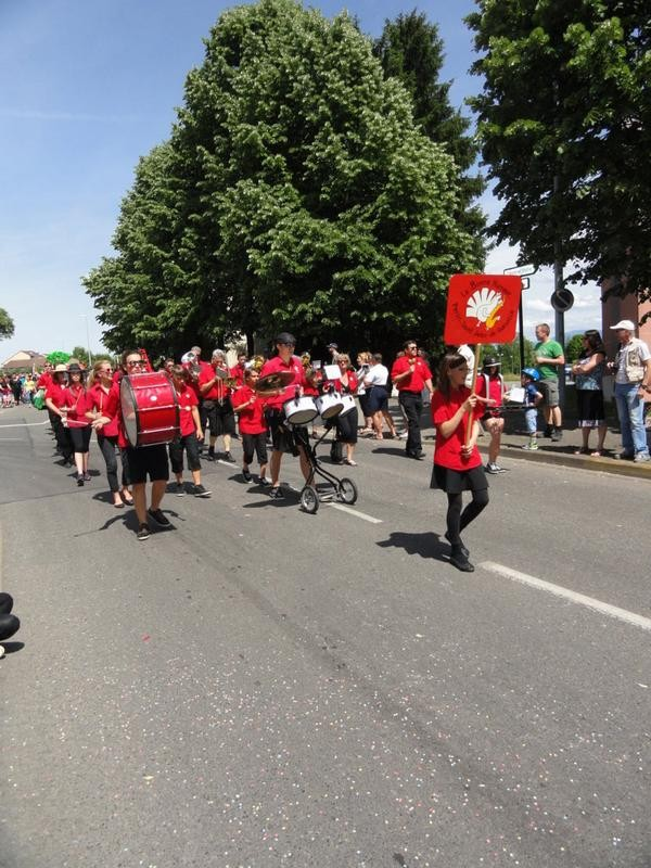 tambours-bgha st genis pouilly 30-05-15_k