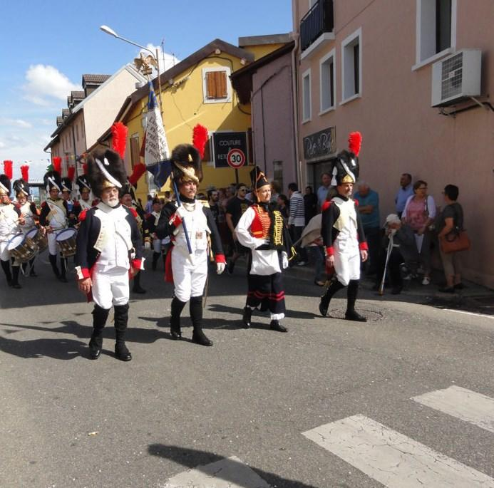 tambours-bgha st genis pouilly 30-05-15_q