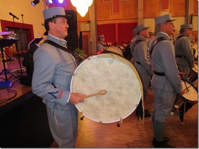 tambours_centenaire_blotzheim_21-03-15_n