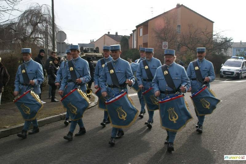 tambours_centenaire_soultz_08-02-15_e