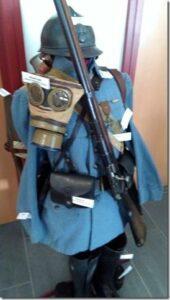 wittelsheim 15-11-15 Expo modele 6